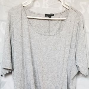 Dressy Blouse, New Never Worn